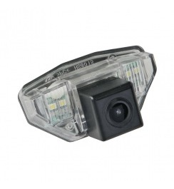 Camera Honda CRV 07+,Fit H (SWAT VDC-021)