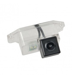 Camera Mitsubishi Lancer X (SWAT VDC-011)